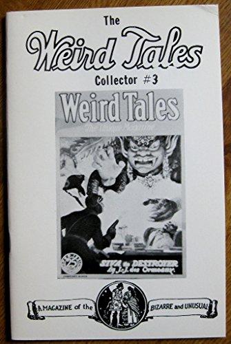 Tales pdf weird