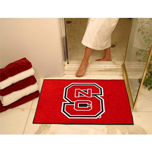 North Carolina State All-Star Rugs (Nc State Rugs)
