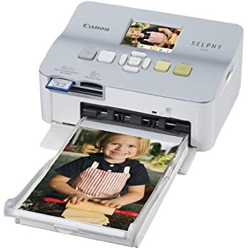 canon selphy cp780 compact photo printer. Black Bedroom Furniture Sets. Home Design Ideas