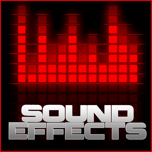 Phone Sound Effects Mobile Free (Sound Effects Free)