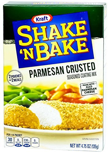 kraft-shake-n-bake-seasoned-coating-mix-box-parmesan-crusted-475-ounce-pack-of-2-by-kraft