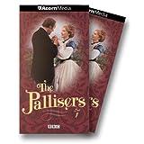 Pallisers 1