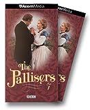 The Pallisers, Set 1 [VHS]