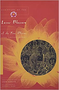 ''PORTABLE'' Scripture Of The Lotus Blossom Of The Fine Dharma: (The Lotus Sutra) (Translations From The Asian Classics). limits opera Plugins software listado Pulsar personas makes