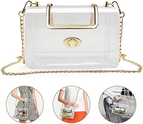 Crossbody Removable Fashionable Occasions 7 1x4 5x3 1 product image