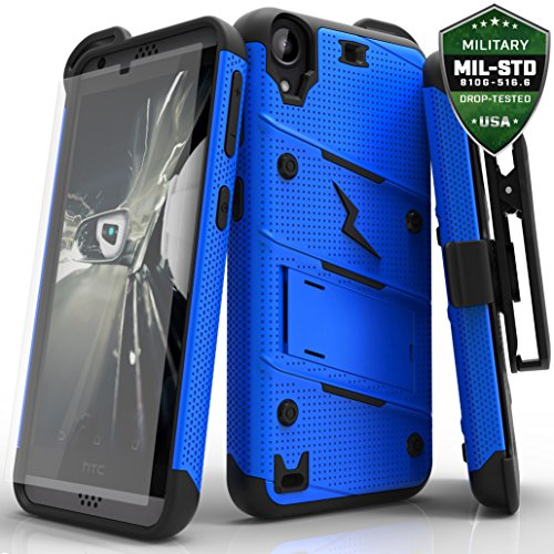 phone accessories for htc desire - 6