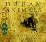 Dream Animals, James Hillman and Margot Mclean, 0811813274