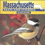 Massachusetts, Emily McAuliffe, 0531116069