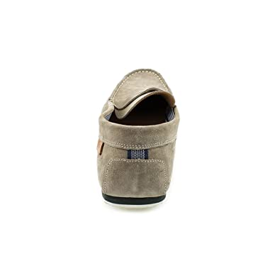 fddb41015f1a Lacoste Chanler Loafers Shoes Mens New Display  Amazon.co.uk  Shoes   Bags