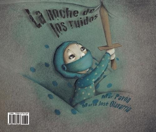 La noche de los ruidos / Los ruidos de la noche (Spanish Edition) PDF