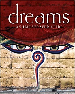Book Dreams (An Illustrated Guide)