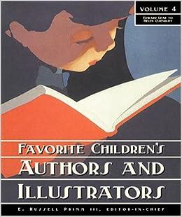 Ursula K. Le Guin to Helen Oxenbury Epub Download