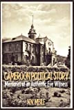 Cameroon Political Story Memories of an Authentic Eye Witness, Nerius Namaso Mbile, 9956717770