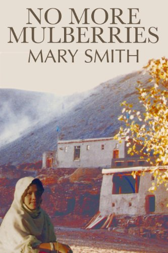 Book: No More Mulberries by Mary Smith