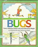 Bugs, Joan R. Wright, 0688066240