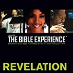 Revelation: The Bible Experience | Inspired By Media Group