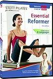 Merrithew V2 Max Reformer Bundle