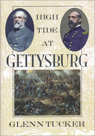 the high tide second days battle at gettysburg essay The second day at gettysburg: essays on confederate and union leadership by gary w gallagher  high tide at gettysburg: the campaign in pennsylvania by glenn tucker  the second day at gettysburg: the attack and defense of cemetery ridge, july 2, 1863 by.