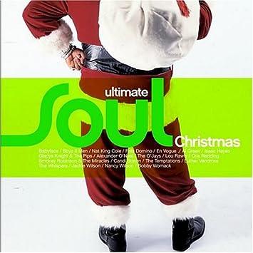 Ultimate Soul Christmas - Ultimate Soul Christmas - Amazon.com Music