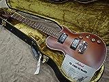 New Aria Pro II PE-1500 Tsurugi Modify Electric Guitar