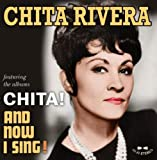 Digitally remastered two-fer containing a pair of albums from the Tony Award winning actress and performer: Chita! (1962) and And Now I Sing! (1963). Presented in glorious stereo sound, these remastered recordings make their debut on CD. Both...