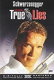 True Lies by 20th Century Fox