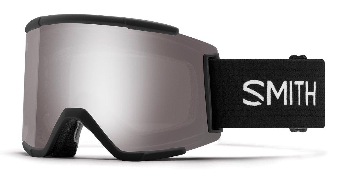 Smith Optics Squad XL Asian Fit Goggle