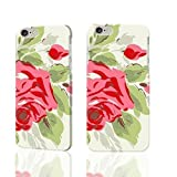 Cath Kidston 3D Rough iphone 4 4s inches Case Skin, fashion design image custom iphone 4 4s inches , durable iphone 4 4s hard 3D case cover for iphone 4 4s, Case New Design By Codystore