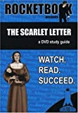 Rocketbooks: The Scarlet Letter (A DVD Study Guide)