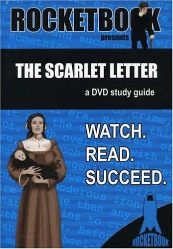Top 2 recommendation rocketbook study guide scarlet letter 2020