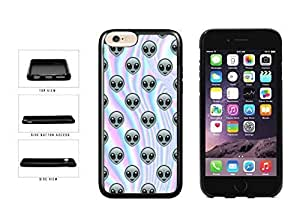 Yangqi Shawn Mendes Magcon boys Hard Plastic case cover protector for Apple iPhone 5 5s Black
