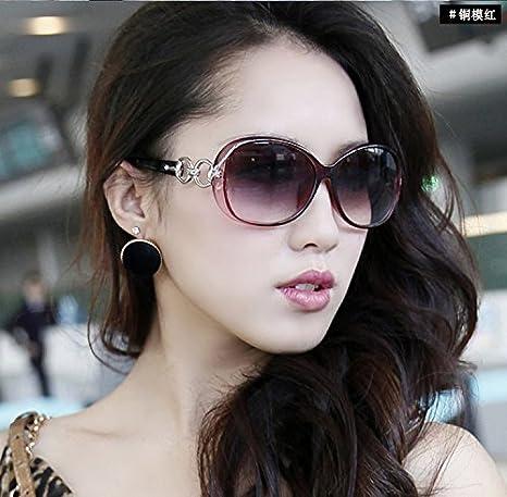 El diario Sunyan ofertas especiales gafas de sol Gafas de ...