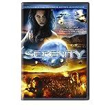 Serenity (Widescreen Edition) ~ Nathan Fillion