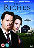 Riches S1 [Import anglais]