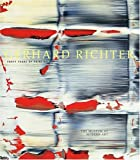 img - for Gerhard Richter: Forty Years Of Painting book / textbook / text book