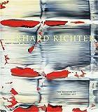 Gerhard Richter, Robert Storr, 189102437X