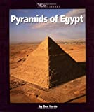 Pyramids of Egypt, Don Nardo, 0531162265