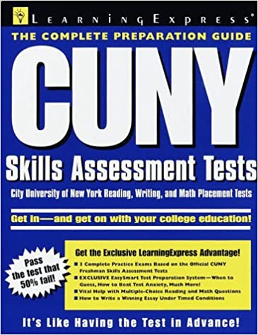 Need some help on my cuny assessment test.?