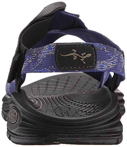 Cobalt Waterfall zvolv Chaco hombre w 1FpU4