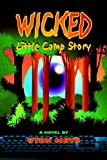 Wicked Little Camp Story, Stan Mays, 1591136741