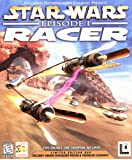 Star Wars, Episode 1: Racer