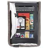 Timbuk2 Kindle Fire Element Jacket (Black/Black/Black)