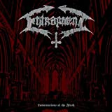 Lamentations of the Flesh by Entrapment (2014-07-22)