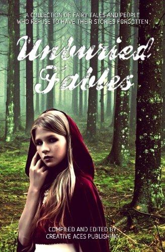 unburied-fables