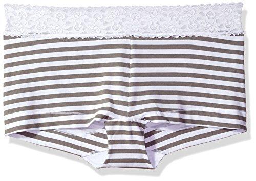 C-String Bikini Set in Australia - 8