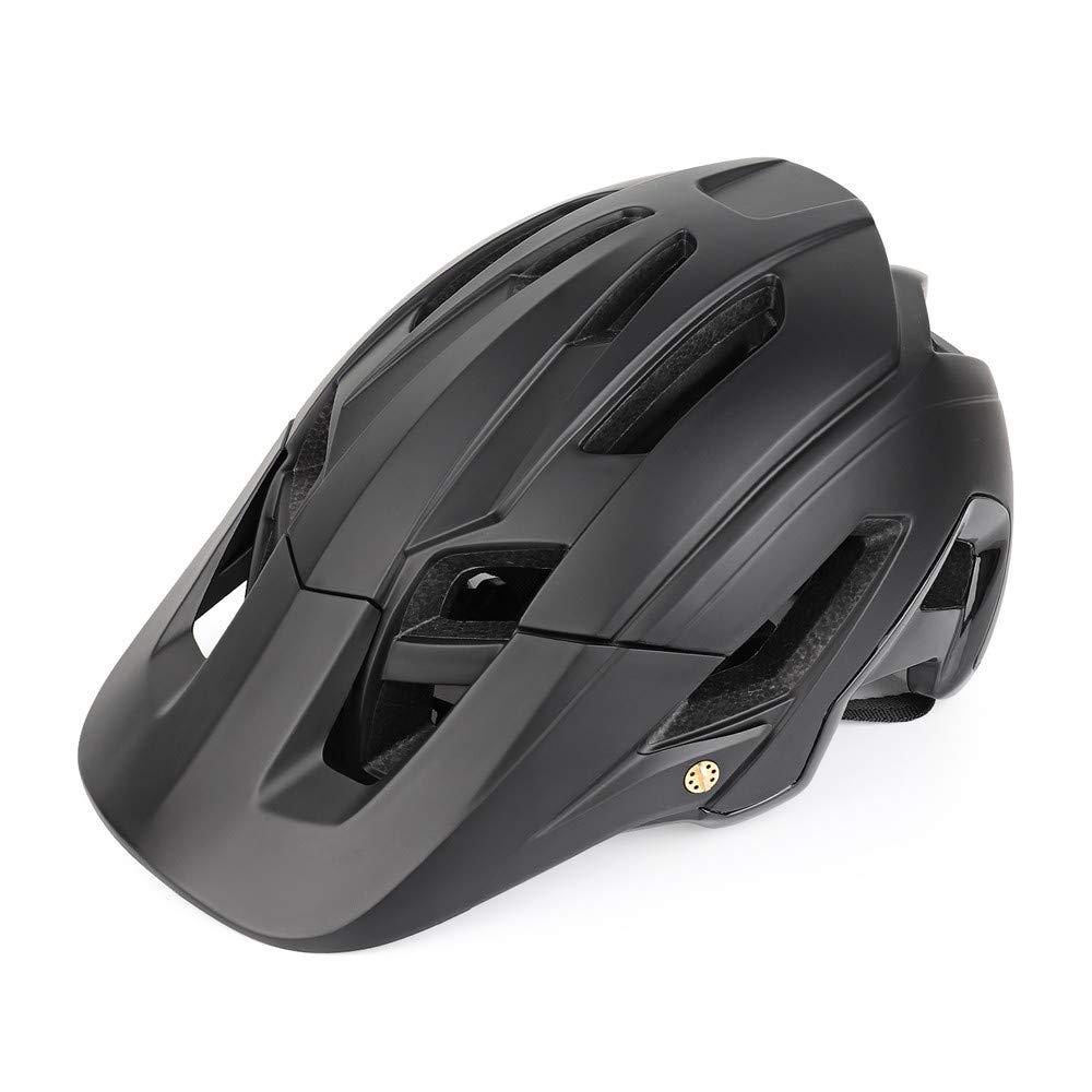 Nochicass Adult Bike Helmet Bicycle Cycl- Buy Online in Pakistan at  Desertcart