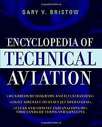 Encyclopedia of Technical Aviation