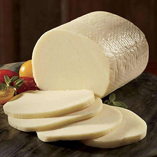Farmers Cheese from Wisconsin Cheeseman