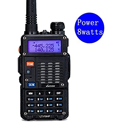 high-power-walkie-talkies-8-watt