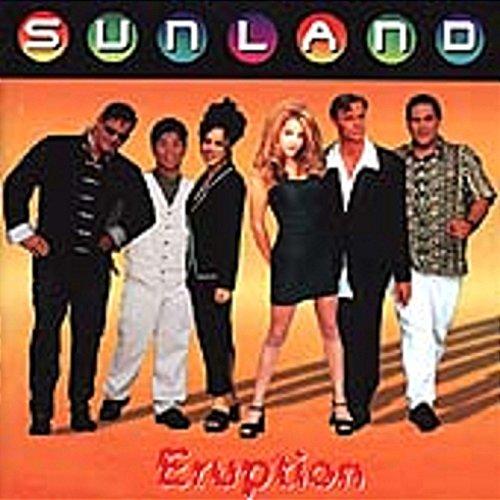 Eruption ()